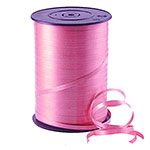 Fuchsia Pink 5mm Ribbon (500m)