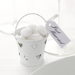 White Favour Pail (5)
