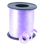 Lavender Curling Ribbon 100yds