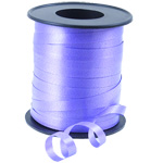 Purple Curling Ribbon 100yds
