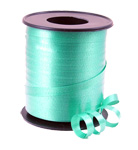Emerald Green Curling Ribbon 100yds