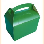 Party Box Green